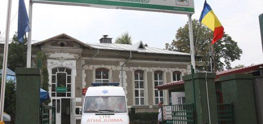 spital-grigore-alexandrescu
