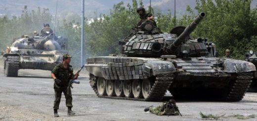 tancuri-rusesti
