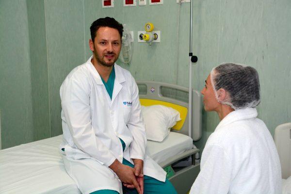 Dr-Diac-Stefan-Mindea
