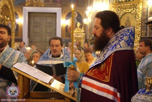 petru-episcop-de-ungheni-si-nisporeni