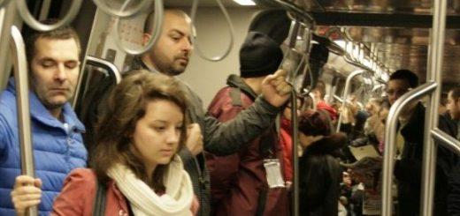 metrou_interior