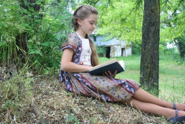 copil-monica-pirlici-fetita-care-a-transmis-un-mesaj-important-pentru-republica-moldova-si-pentru-romania