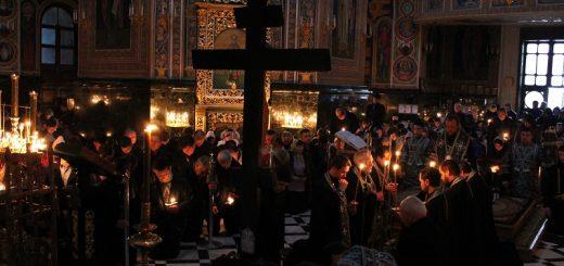 rugaciune-biserica