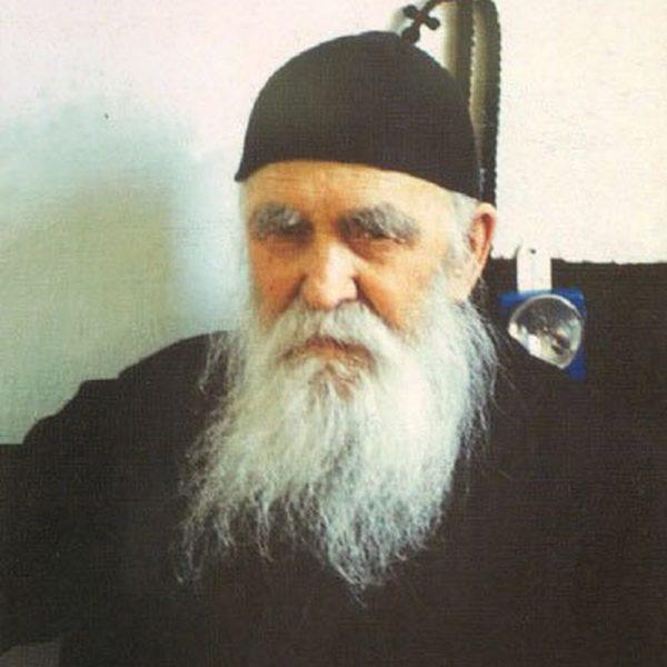 cuviosul-filotei-zervakos
