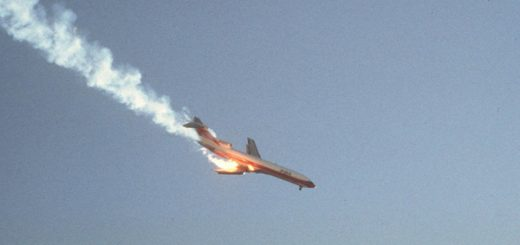 avion-prabusindu-se