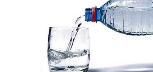 advantages-of-drinking-more-water