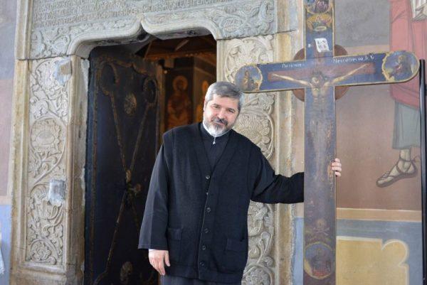 vasile-ioana-preot-paroh-biserica-sf-nicolae