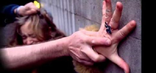 barnevernet-copii-abuz