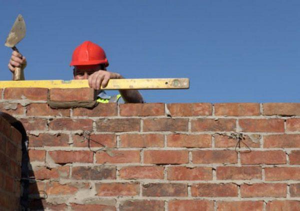 construire-casa