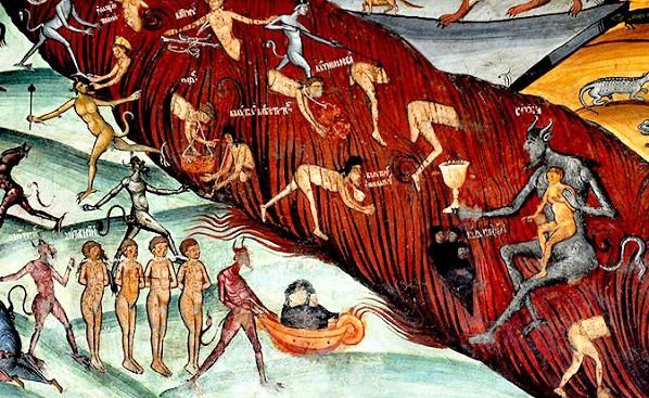 diavoli-demoni-iad