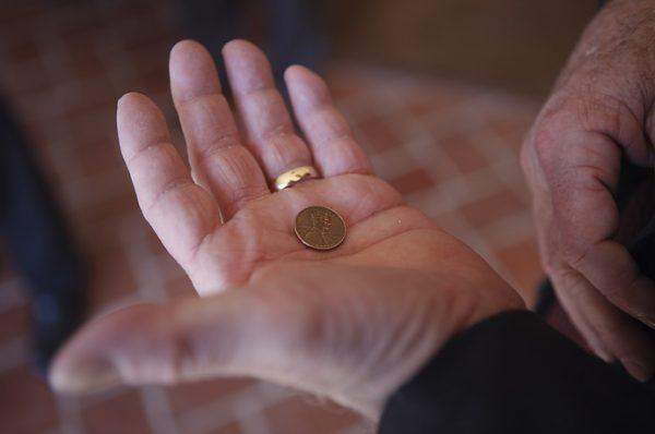 moneda-bani-mana-palma