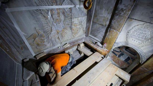 mormantul-sfant-ierusalim-cercetatori