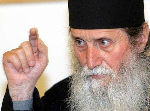 ips-pimen-arhiepiscop-al-sucevei