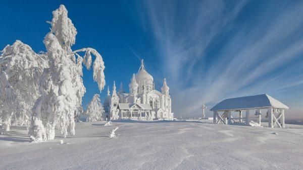 biserica-ruseasca-manastire-zapada